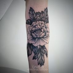 tattoos on pinterest vintage tattoos henna and ink. Black Bedroom Furniture Sets. Home Design Ideas