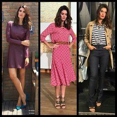 Esquadrão da Moda Brasil