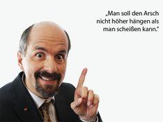 stromberg-sprueche-10-arsch