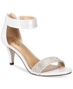 9af3fc51a22 10 Best Silver heels images
