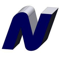 Newtontech Power Generators, Diesel, Logos, Diesel Fuel, Logo
