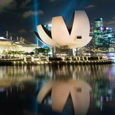Singapore.jpg (835×835)