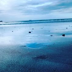 Bien-être bien-être #bienetre #healthy #paris #indien #indienne #bollywood #box  #travel #traveling #TagsForLikes #TFLers #vacation #visiting #instatravel #instago #instagood #trip #holiday #photooftheday #fun #travelling #tourism #tourist #instapassport #instatraveling #mytravelgram #travelgram #travelingram #igtravel @bollywood.box top coffret. les box seront bientôt dispo