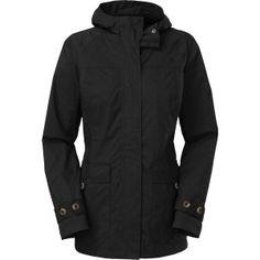 The North Face Carli Jacket - Women's | Backcountry.com