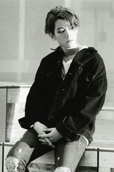 You make me horny (Baekyeol) Réécriture - heart beats Chanbaek, Baekyeol, Baekhyun Hot, Kyungsoo, Baekhyun Fanart, K Pop, Kim Jong Dae, Kim Minseok, Exo Members