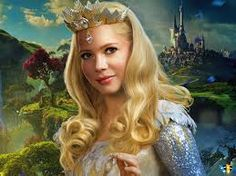 Glinda (Oz the Great and Powerful)