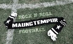 maungtempur.com - Rock N Roll Football