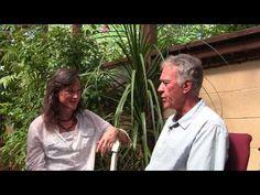 Spiritual Counseling & Energy Healing Class Q