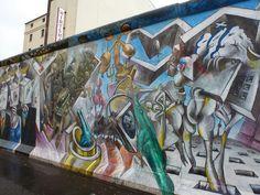 Find info on the berlin wall http://www.falloftheberlinwall.co.uk