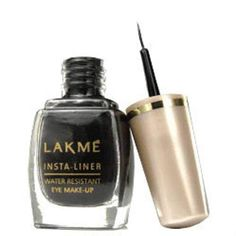 http://indianproducts.biz/images/Lightweight and comfortable eye make-up for perfect definition