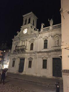 San Giacomo a Udine