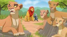 Is Kovu still better than me? by NamyGaga on DeviantArt Kiara Lion King, Lion King 1, Lion King Fan Art, Lion King Movie, Simba Disney, Disney Lion King, Disney And Dreamworks, Arte Disney, Disney Fan Art