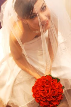 Stepdad-Daughter dance songs for your wedding. Great list!