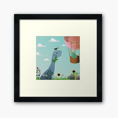Framed prints made for you out of the finest materials and archival quality papers. Boys Room Decor, Wall Decor, Wall Art, Free Stickers, Box Frames, Gifts For Boys, Floor Pillows, Framed Art Prints, Wall Tapestry