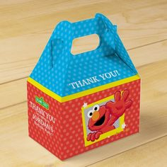 I like this Excessive Elmo Birthday Favor Field Elmo Birthday, Birthday Favors, Boy Birthday Parties, Happy Birthday, Birthday Ideas, School Birthday, Dinosaur Birthday, Birthday Cake, Elmo Party Favors