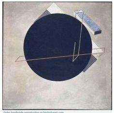 [제목:Proun 8] [작가:El Lissitzky] [사조: 구성주의] 작품선정이유: 큰 면과 가로지르는 선의 극한의 대비감, 한눈에 알아볼 수 있는 주제부에 높은 점수를 주었다. 면의 매끈함, 깔끔함을 살리고 대비되는 철사를 사용해야 한다. 또한 주제부도 너무 밋밋하지 않도록 주의한다.