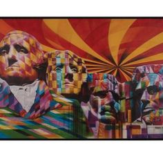 Victor Hugo | Leilão de Março  28 de março às 21:00 hs www.iarremate.com  iArremate , aqui nós gostamos de arte .  Victor Hugo | March Auction March 28 at 21:00 pm www.iarremate.com  iArremate, we appreciate art here.   #iarremate #victorhugo #leilao #subasta #auction #luxury #casacor #decor #art #arte #galeria #gallery #fineart #leilaodearte  #ThePianoGuys #flipagram   #art #pictures #artsy #gallery #creative #artist #drawings #paintings #illustrations #creativity #flipaart