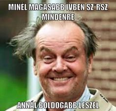 I tried memes meme lol hilarious laughter humor laughs lmao funny memes funny images Funny Nurse Quotes, Nurse Humor, Funny Memes, Vape Memes, Psych Nurse, Nurse Scrubs, Funny Sarcastic, Nursing Memes, Funny Nursing