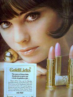 Goldilicks by sugarpie honeybunch, via Flickr