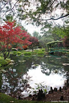 gibbs gardens059_20150625