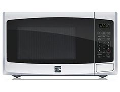 Countertop Microwave Ratings 2016 : Microwave Oven Reviews Best Microwave Ovens Reviews Pinterest ...