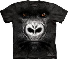 Rudraksha Black Men T-shirt - 22 3d T Shirts, Custom Shirts, Animal Print Tees, Animal Faces, Cool Hoodies, Printed Tees, Tshirts Online, Black Men, Istanbul