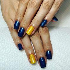 by @lorena.dumitru - GETT'S Color Bar Salon Iulius Mall Cluj ☎️021.796.7100 #nails #nailsofinstagram #nails💅 #nailsonfleek #nailsoftheday #nailsart #nailsdesign #nailslover #naturalnails Nailed It, Nails On Fleek, Natural Nails, Nails Inspiration, Mall, Salons, Nail Designs, Nail Art, Color