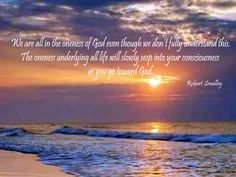 Spiritual Awakening Quotes, Good Thoughts, Cool Words, How To Become, Spirituality, God, Life, Outdoor, Dios
