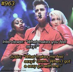 #BieberFacts #JustinBieber