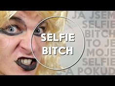 Selfie Bitch (OFFICIAL VIDEO) | KOVY - YouTube