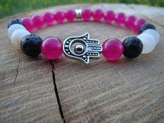 Check out this item in my Etsy shop https://www.etsy.com/listing/235705971/women-bracelet-womens-hamsa-bracelet