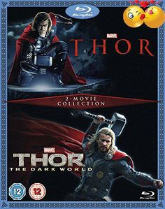 #wow UK Released DVD/Blu-Ray item. It MAY NOT play on regular US DVD/Blu-Ray player. You may need a multi-region US DVD/Blu-Ray player to play this #item. Please...