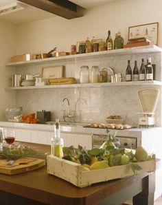 Kitchens Photos (11 of 51)