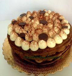 La torta di Mariella