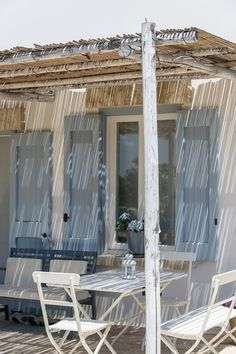 Masseria Montelauro, Otranto  Photo ©Marino Mannarini 2012   #home #style #places #minimal