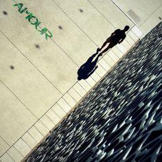 Love is in the air | Flickr: partage de photos!