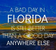 Find your Florida home at www.HomesbyCoastalRealty.com