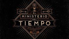 El Ministerio del Tiempo titlecard.jpg