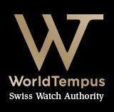 WorldTempus, Swiss Watch Authority