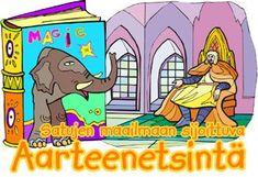 Goodies Lapsille: Keiju aarteenetsintä Goodies, Unicorn Birthday, Peanuts Comics, Sweet Like Candy, Gummi Candy, Sweets