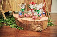 Festa tema Picnic para irmãos | Macetes de Mãe Party Themes, Baby, Picnics, Decorating Tips, Cool Ideas, Kids Part, Little Girls, Party, Cousins