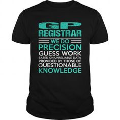 GP-REGISTRAR #jobs #tshirts #REGISTRAR #gift #ideas #Popular #Everything #Videos #Shop #Animals #pets #Architecture #Art #Cars #motorcycles #Celebrities #DIY #crafts #Design #Education #Entertainment #Food #drink #Gardening #Geek #Hair #beauty #Health #fitness #History #Holidays #events #Home decor #Humor #Illustrations #posters #Kids #parenting #Men #Outdoors #Photography #Products #Quotes #Science #nature #Sports #Tattoos #Technology #Travel #Weddings #Women