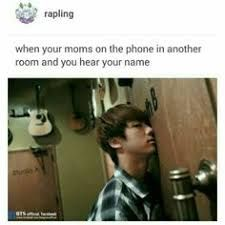 Image result for bts memes school
