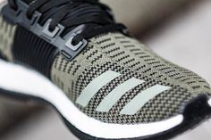 adidas-PureBOOST-ZG-olive2.jpg (1800×1200)