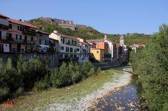 Wine Pass - Gavi, Piemonte (Italy)