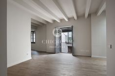 ChicRoom Properties is luxury real estate agency based in Barcelona offering exclusive apartments and houses for rent for mid and long term and for sale. Real Estate Agency, Luxury Real Estate, El Born Barcelona, New Property, New Builds, Renting A House, Building, Home, Real Estate Office