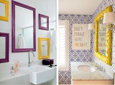 banheiros coloridos 05 08
