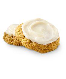 Truvia® Cookies