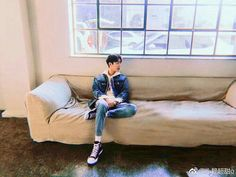 Korean Boys Ulzzang, Guan Lin, Lai Guanlin, Dream Boy, Cube Entertainment, Wattpad, Jinyoung, Boyfriend Material, Pop Group