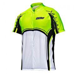 40e734dc5 Loja ASW - Mx Bikes - Camisa Ciclismo Manga Curta ASW
